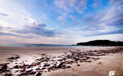 Fototour Bretagne